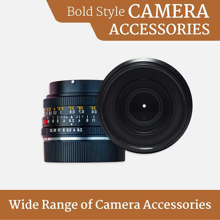 camera102
