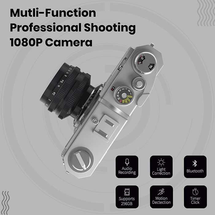 camera103