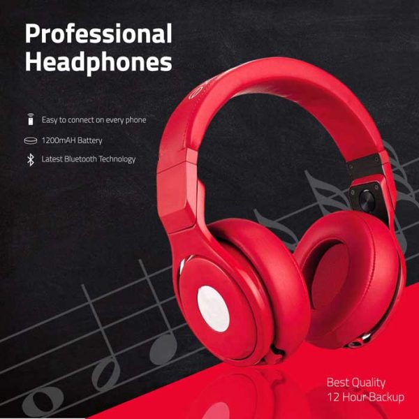 headphones101